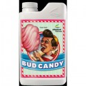 Bud Candy 5L Advanced Nutrients