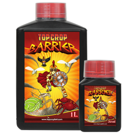 Barrier Top Crop-250ML